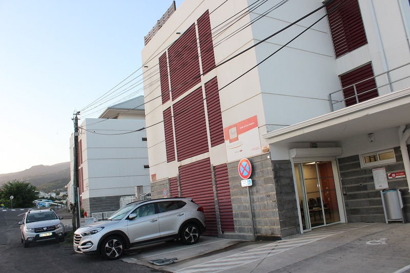 facade-st-denis