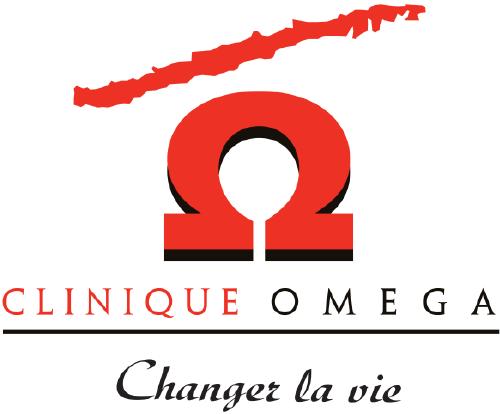Clinique OMEGA