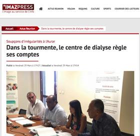 Imaz Press