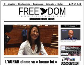 presse-freedom