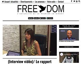 freedom-web