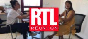 REPLAY : On refait la Réunion midi sur RTL Réunion