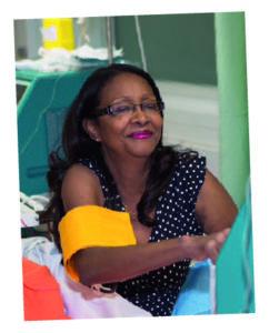 La dialyse, le début d'une autre vie