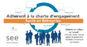 charte_entreprise