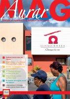 MAG Aurar – N°17 – Septembre 2014