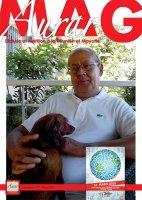 MAG Aurar – N°19 – Mars 2015