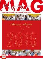 MAG Aurar – N°22 – Décembre 2015