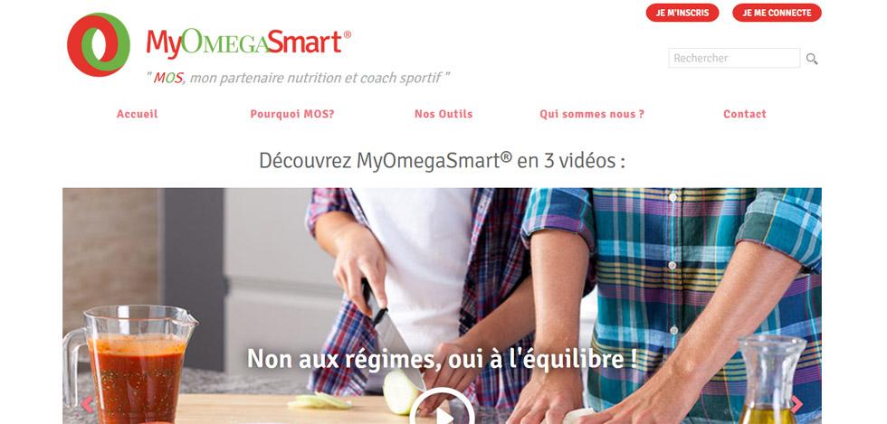 myomegasmart.com