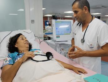 Docteur Ali Aizel