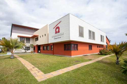 Reprise progressive des activités à la Clinique Oméga