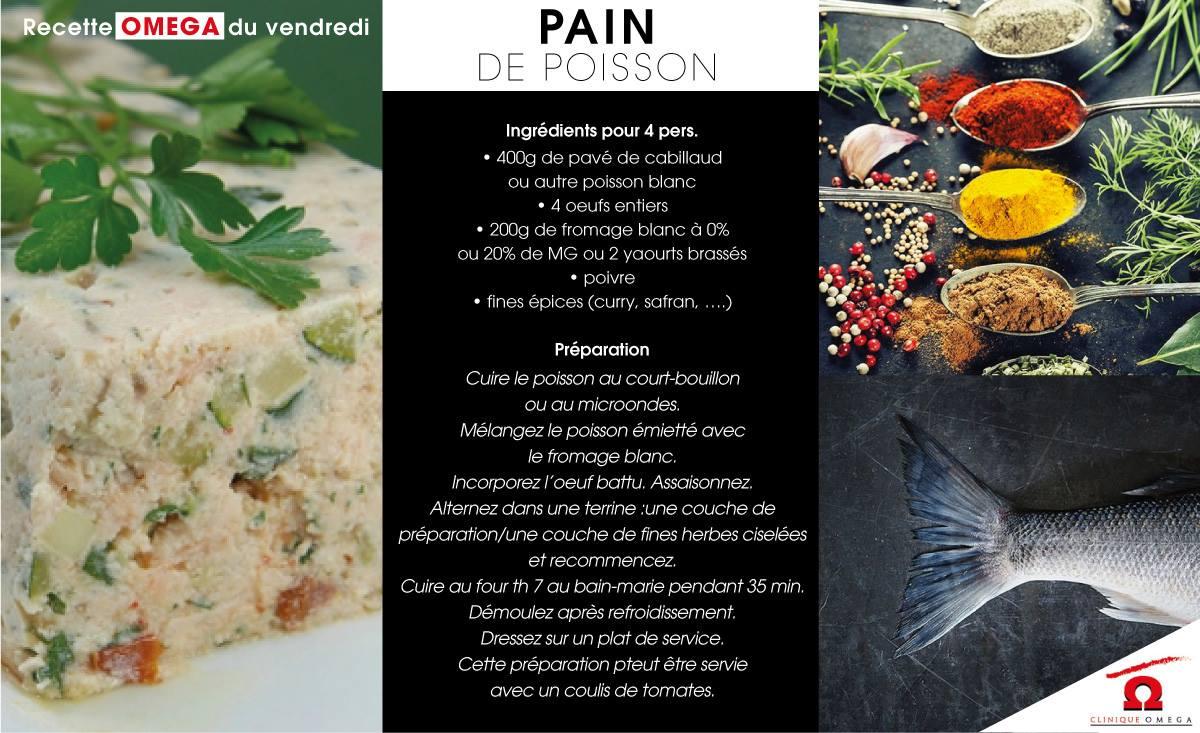 pain-poisson