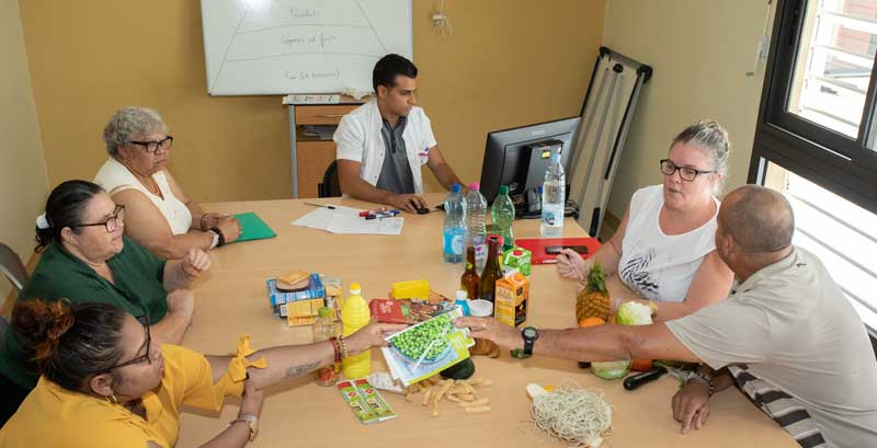Atelier-education-therapeutique