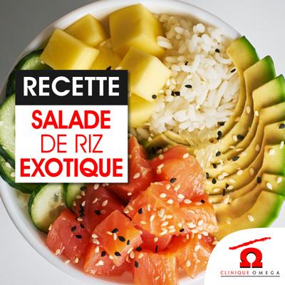 Salade-de-riz-exotique