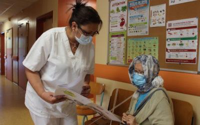 Parcours de santé : le cap pour 5 ans