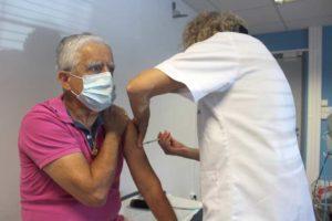 Dr Walid ARKOUCHE (néphrologue)