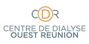 CENTRE DE DIALYSE OUEST REUNION