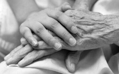 La fin de vie sans tabou – ENTRETIEN